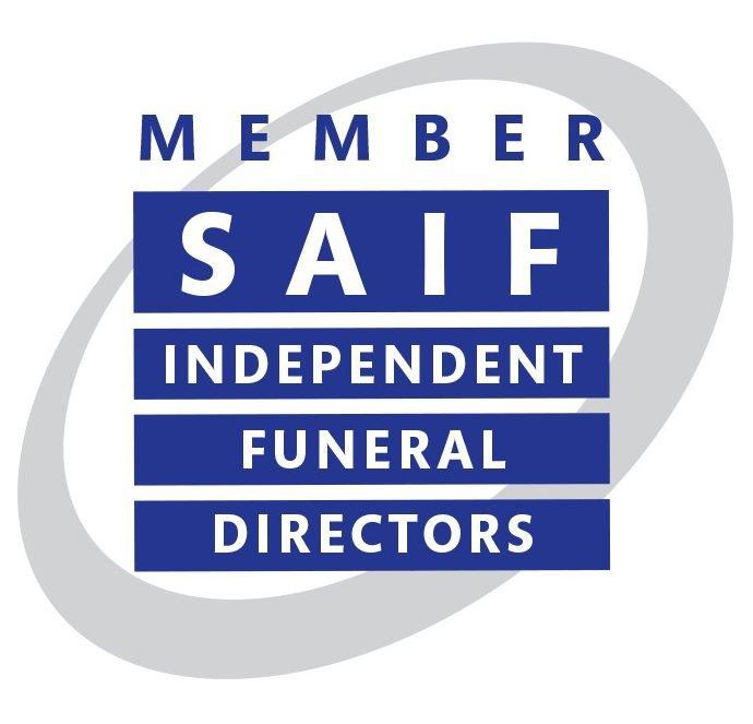 Gills Funeral Care, West Midlands, funeral director in West Midlands