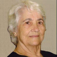 Maria Manzella