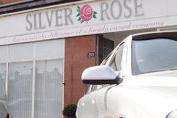 Silver Rose Funeral Directors Ltd, Erskine