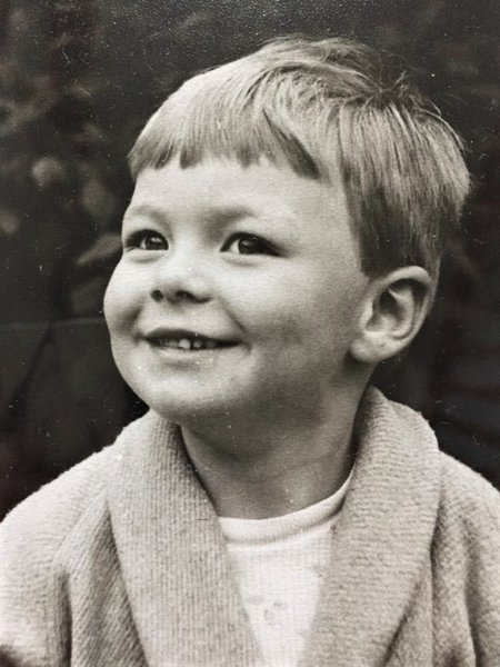 Young Terry.xxx