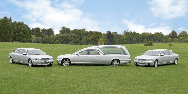 Nicholas O'Hara Funeral Directors Ltd, West Moors, Dorset, funeral director in Dorset