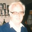 Thomas McCarley