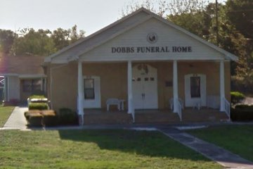 Dobbs Funeral Home