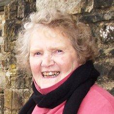 Irene Nora Cleaver