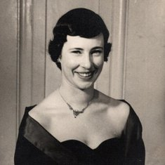 Yvonne Margaret Sleeman