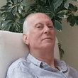 Gordon Fisher