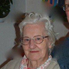 Eileen Coyne