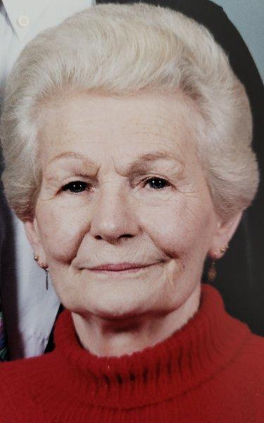 Ellen Philomena Jenkin