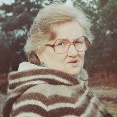 Anna Eliese Zeleniak
