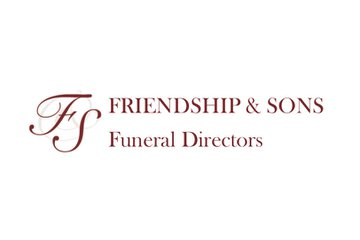 Friendship & Sons Funeral Directors, Taunton