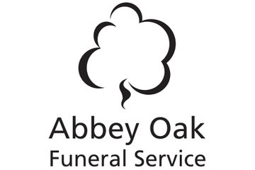 Abbey Oak Funeral Services