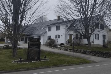 Riposta Funeral Home