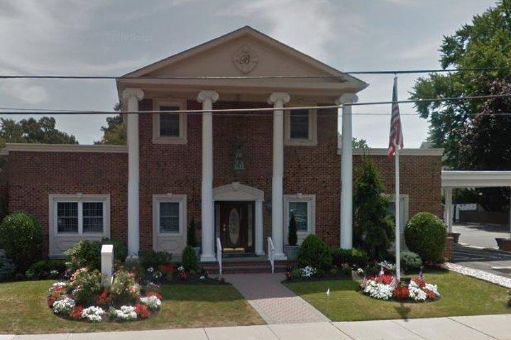 Biondi Funeral Home