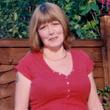 Ellen Layden