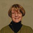 Annette Paterson Connolly