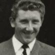 Denis Wass