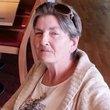 Susan   Patricia James