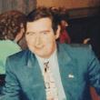Samuel 'SAMMY' Cox