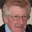 Thomas David 'Dave' Ballard