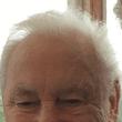 Arthur Kyme