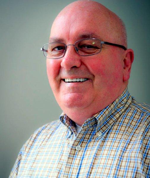 Robert Francis Reid