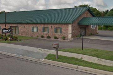 Joyce Ryan Verona Funeral Home