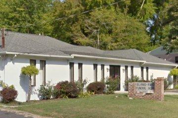 Bland Reid Funeral Home