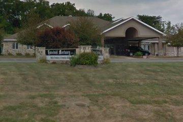 Kirk Huggins & Esterdahl Funeral Home