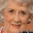 Iris Mary Smith