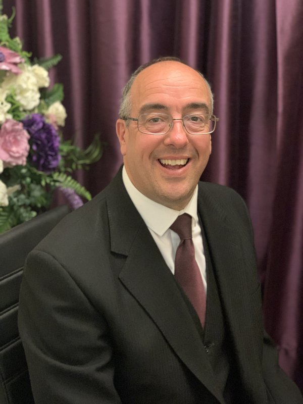 The Vale Funeral Service , Vale of Glamorgan, funeral director in Vale of Glamorgan