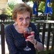 Marion,Peggy Baldwin