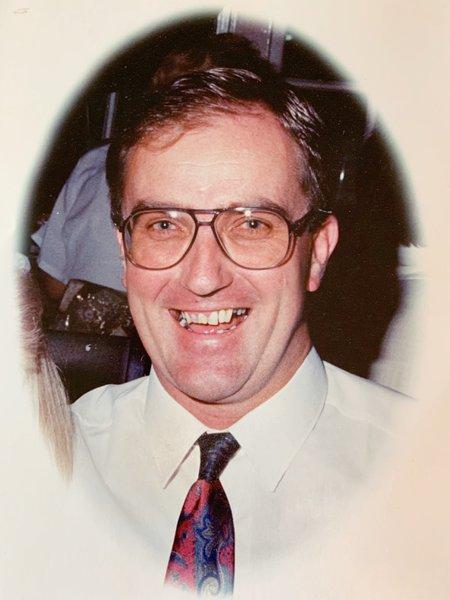 Peter Flanagan
