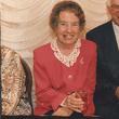Jean Maud Hall
