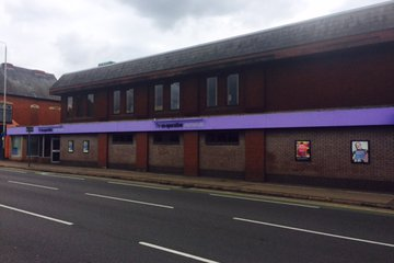 The Co-operative Funeralcare Humberstone Road