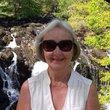 Lynda Diane Murray