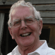 David Wetherill