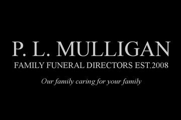 P L Mulligan Funeral Directors, Eltham