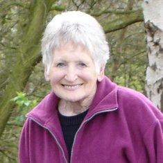 Betty Hewitt