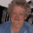 Elaine Hughes
