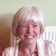 Irene Ratcliffe