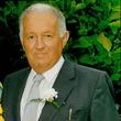 Maurice Fishleigh