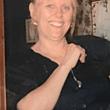 Diane Lucy Daffurn