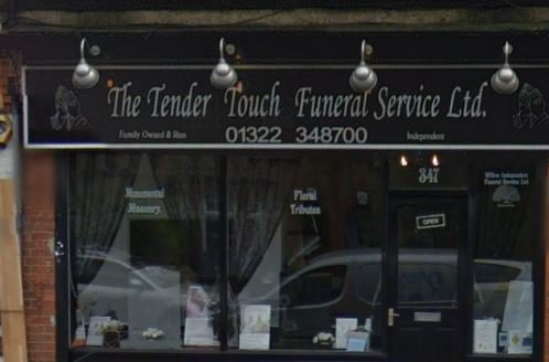 Willow Independent Funeral Services Ltd