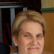 Margaret Ann Biles