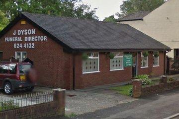 J Dyson Funeral Directors