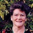 Trudy Duffin