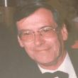 David Stanley Wood