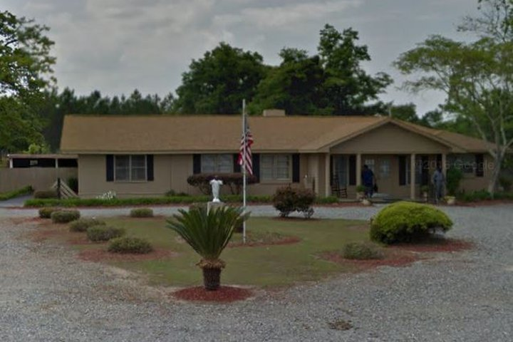 King Brothers Funeral Home