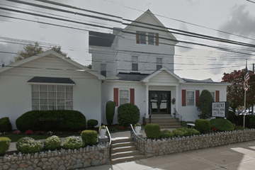 Christopher G Kent Funeral Home Inc