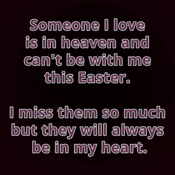 Mun a miss you so much love tricia R.I.P